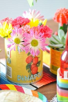 Cinco-de-Mayo-Party-Fiesta-by-Kara-Allen-Karas-Party-Ideas-KarasPartyIdeas.com-9