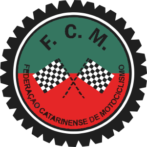 FCM...