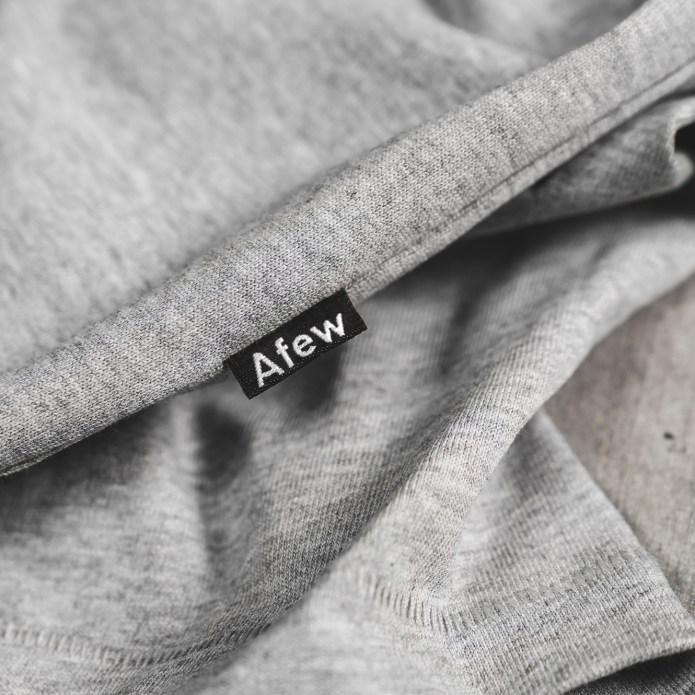 Fabrics-Shirt