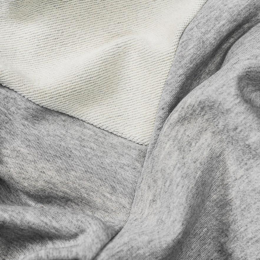 Fabrics-Sweater