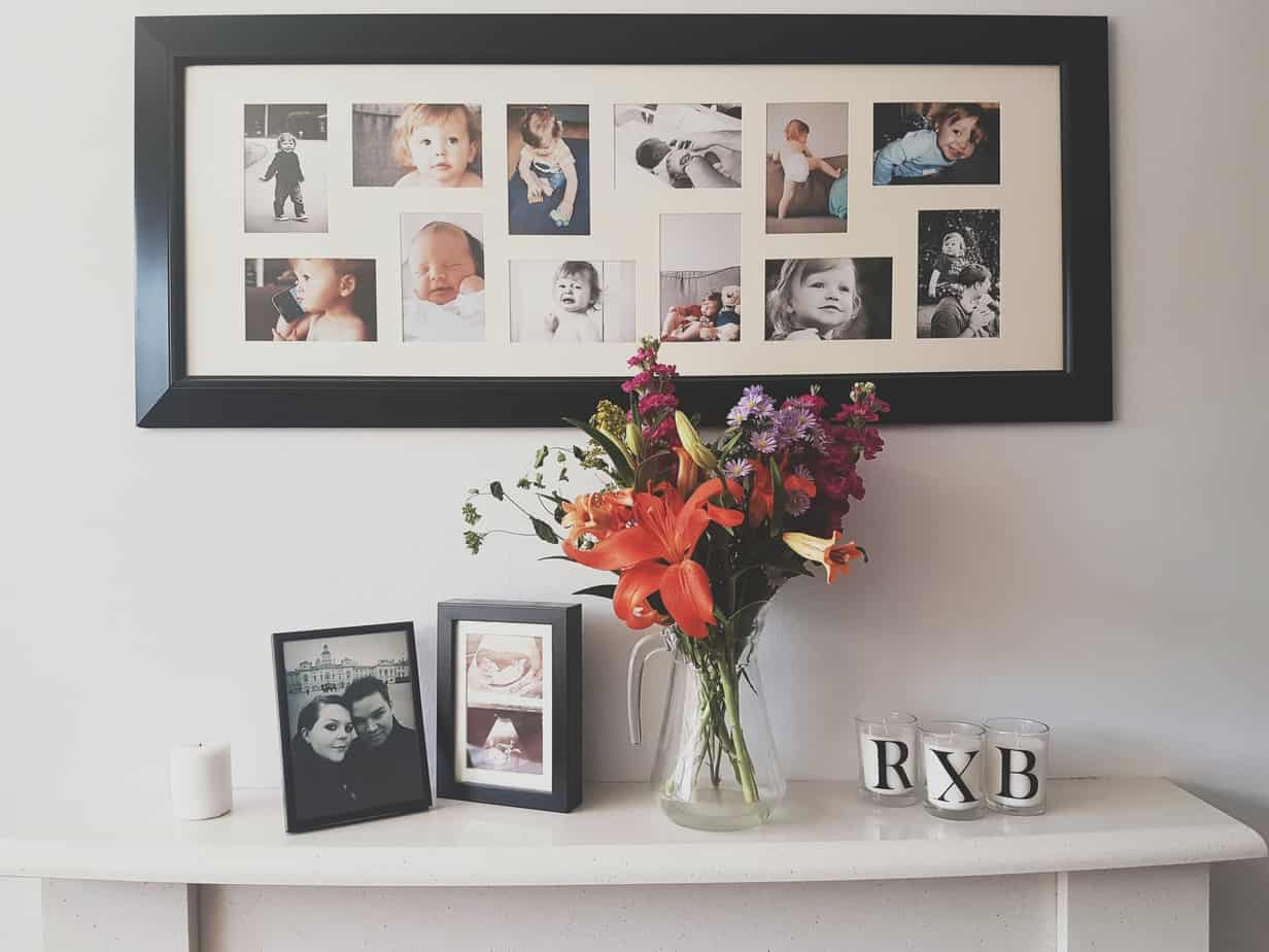 A Few Favourite Things – The Mum From Brum