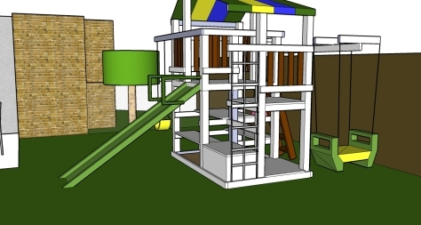 Diy Free Swingset Blueprints Using A Lowes Type Fort Pdf Download   Outdoor Spiral Staircase Lowes   Kits Lowes   Curved Staircase   Lowes Com   Dolle Calgary   Handrail