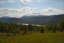 Adirondack Vacation 8_30_14