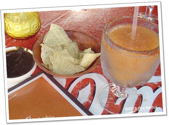 More Austin Food