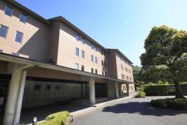 熱海尤托雷洛旅館 Yutorelo Atami