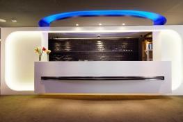 哪個最便宜! 訂房SoEasy!台北市家賓旅店(Guest Hotel)評價 ...