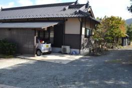 馬克托蓋旅館 Guest House Makotoge