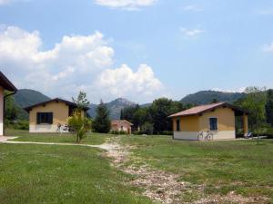 Nearby hotel : Residence Cardinale Albornoz