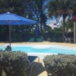 Grace Bay Suites Providenciales Turks & Caicos Islands