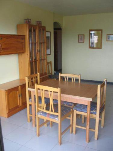 Alquiler de apartamentos gardenias en gandia entre particulares. Apartamentos Gardenias, Gandía, Valencia - Apartamentos.es