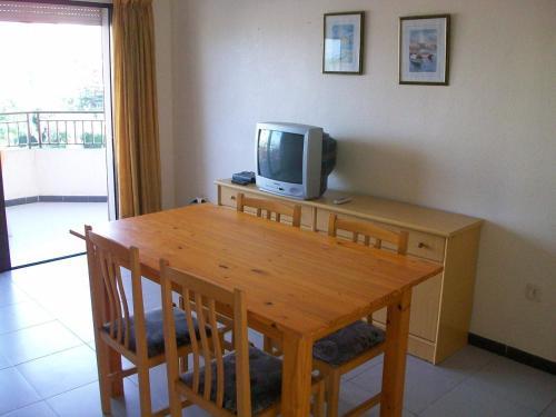 Esta localidad es uno de los principales destinos turísticos de. Apartamentos Gardenias, Gandía, Valencia - Apartamentos.es