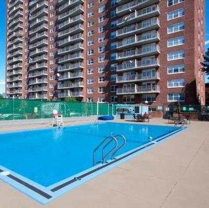 Cityview Longwood Starting From 159 Usd Hotel In Boston
