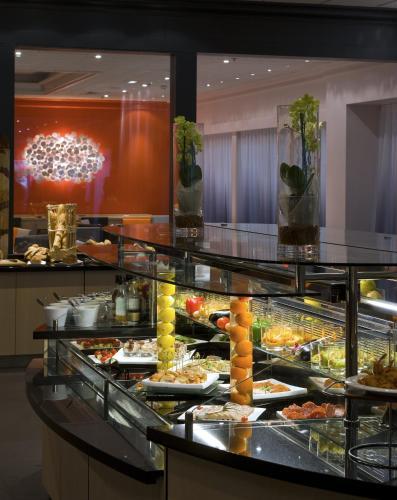 Hilton Paris Orly Airport Hotel Prix Photos Commentaires