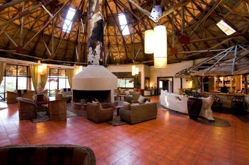 tents in masai mara - sopa lodge