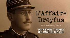 1000x550_video-l-affaire-dreyfus_pf