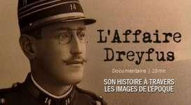 1000x550_video-l-affaire-dreyfus_pf