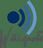 921px-Wikiquote-logo-big-fr