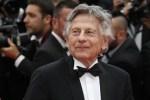 Polanski-lancera-en-juillet-en-Pologne-le-tournage-d-un-film-sur-l-Affaire-Dreyfus_article_main