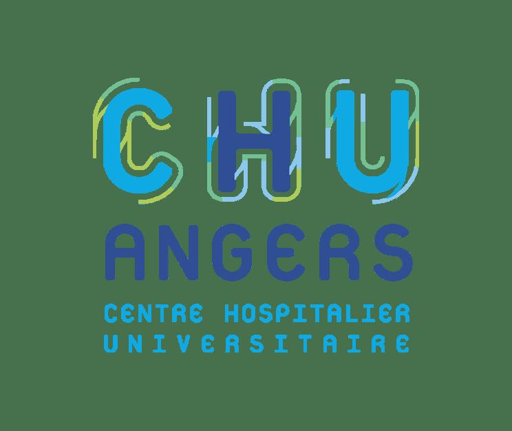 CHU d'Angers