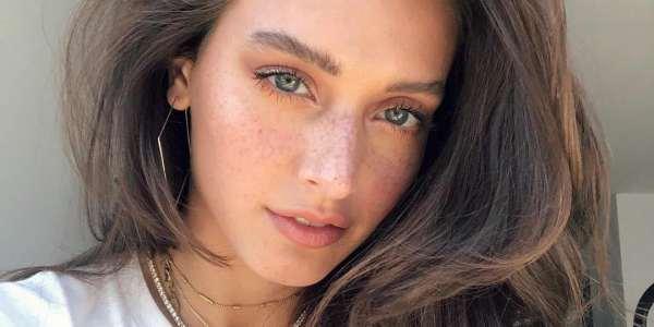 Jessica Clements Wiki Bio, age, net worth, height ...