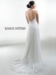 MAGGIE SOTTERO DESIGNSwww.maggiesottero.com