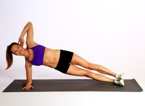 Body-Weight-Workout-Women