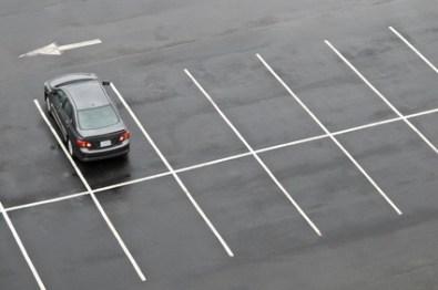 parkingspace1