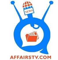 Affairs TV News