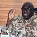 Insecurity: Army to transfer personnel from schools to frontline