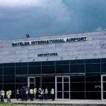 NCAA Approves Bayelsa Airport for Commercial Flights