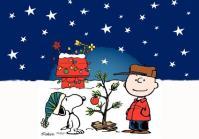 charlie-brown-s-christmas