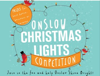 ChristmasLightsCompetition_Flyer