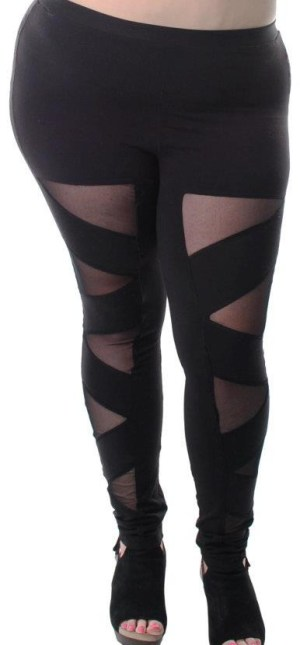 COC leggings 605718810_1513249966_n
