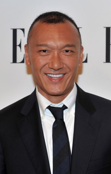 Joe-Zee-Elle-Magazine