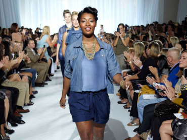 plussizefashion week runway_370x278