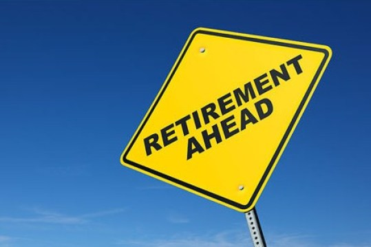 retirement_intro__1329422884_6856