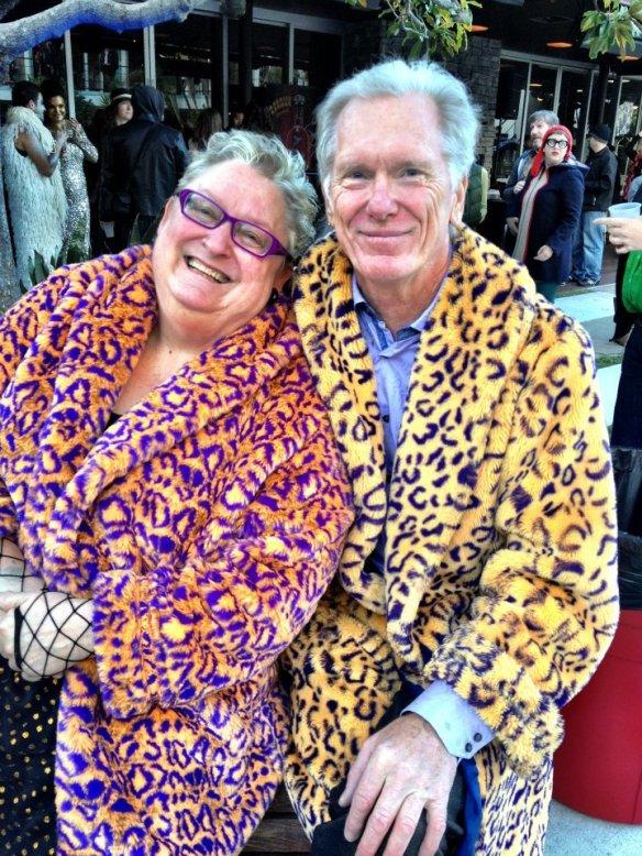 leopard coats MB aff