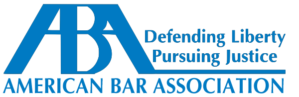 Image result for american bar association