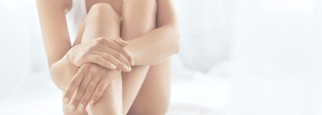 Why Choose Laser Hair Removal Affiliated Dermatology