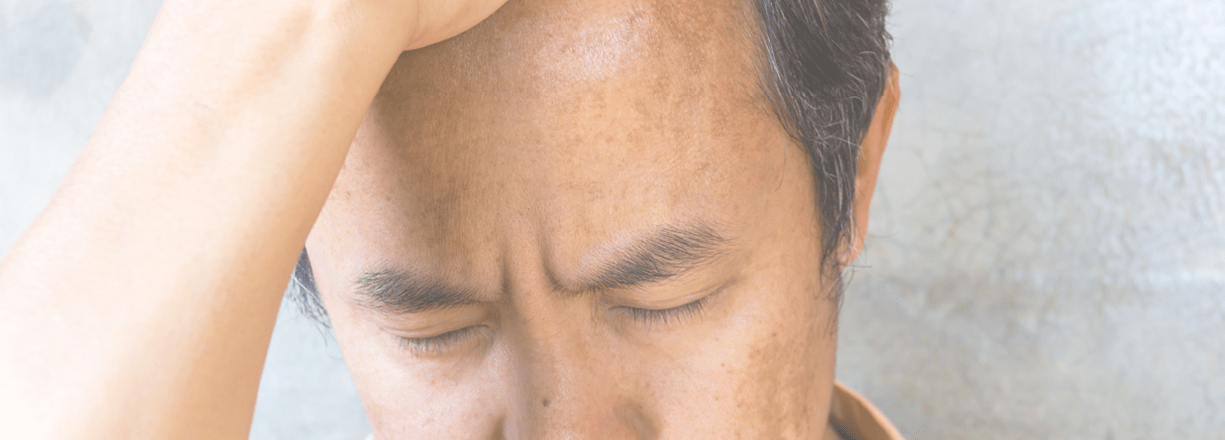 Actinic Keratosis - Affiliated Dermatology