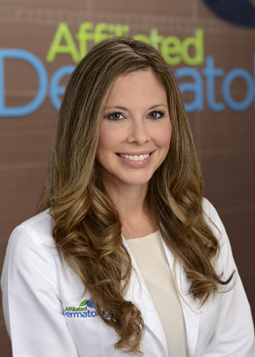 Brooke Blumetti, DO | Medical & Surgical Dermatology