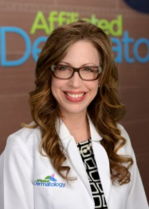 Genevieve L. Egnatios, MD | Medical & Surgical Dermatology