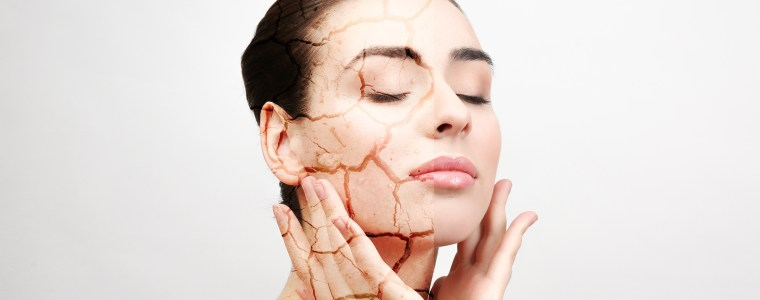 Dry Skin Treatments in Phoenix, Arizona and Scottsdale, Arizona