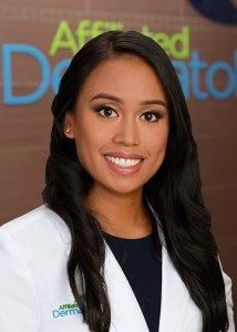 jamie gatewood affiliated dermatology