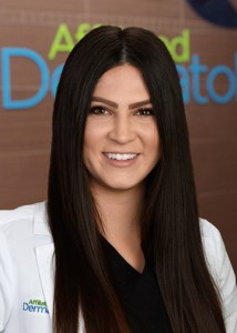 nicole gurrola affiliated dermatology