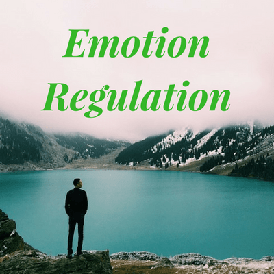 emotion-regulation-dbt-skills
