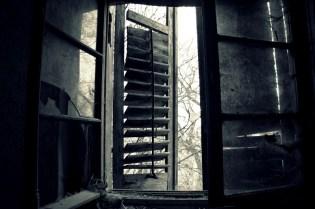 oknoo