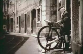 Lisbon_Story (1994) Dir_Wim Wenders, Music_Madredeu1