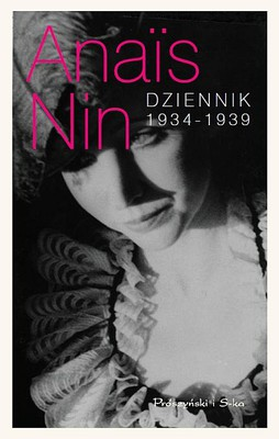 anais-nin-dziennik-1934-1939-the-diary-of-anais-nin-vol-2-cover-okladka