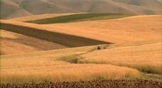 movie-bad-ma-ra-khahad-bord-by-abbas-kiarostami-s1-mask9